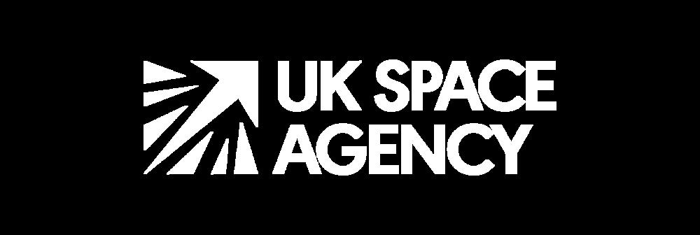 University_Logos_Space_Agency.png