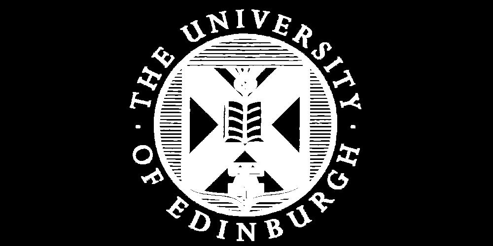 University_Logos3.png