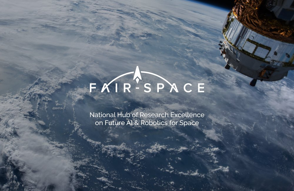 background FAIRSPACE full text.jpg