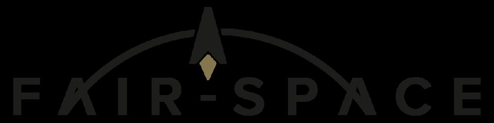 FAIR-SPACE_Logo_Col.png