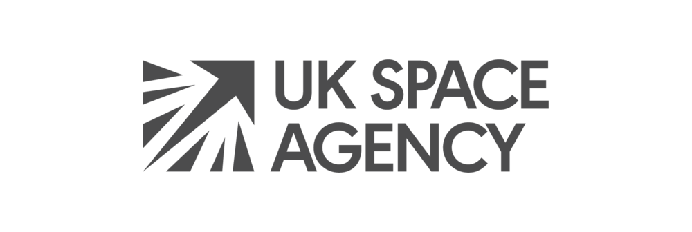 UK_Space_Agency.png