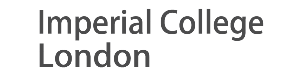 Imperial_College_London.png
