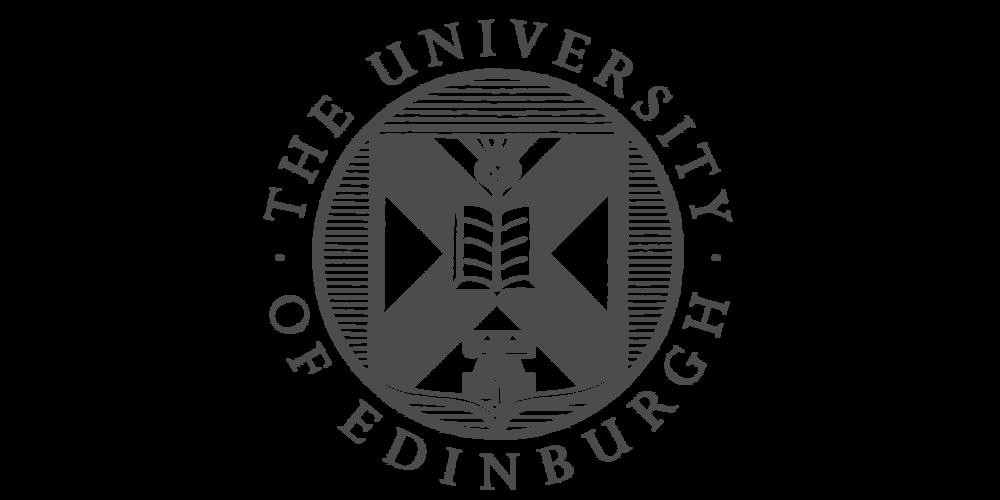University_Edinburgh.png