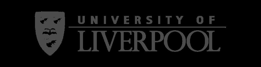 University_Liverpool.png
