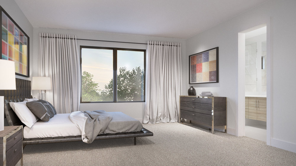 King- Master Bedroom Rendering.jpg