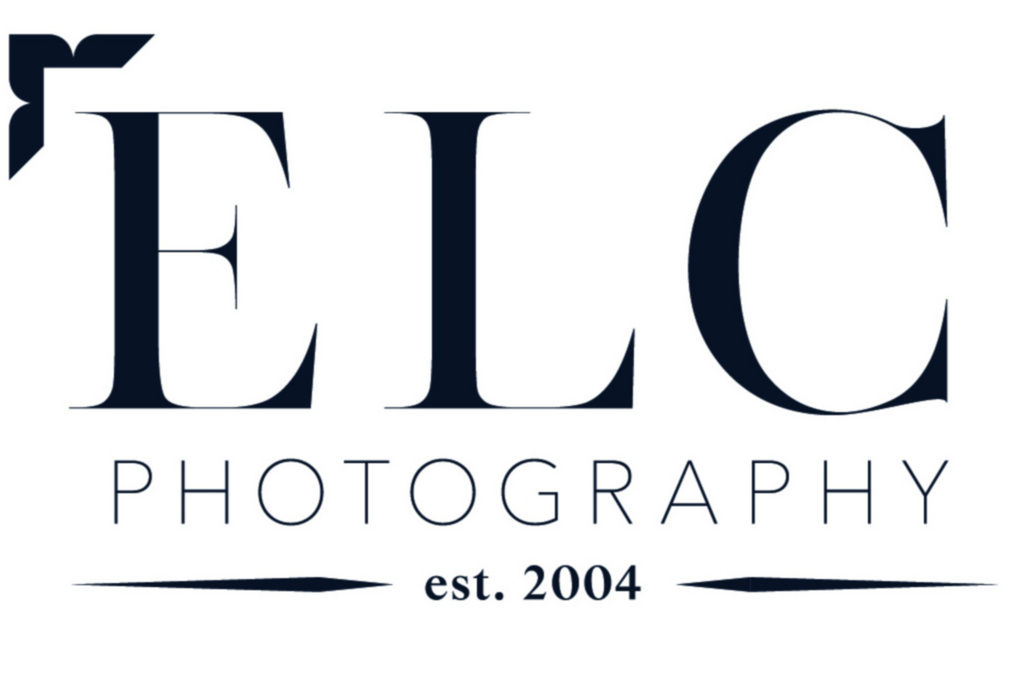 ELC Photography