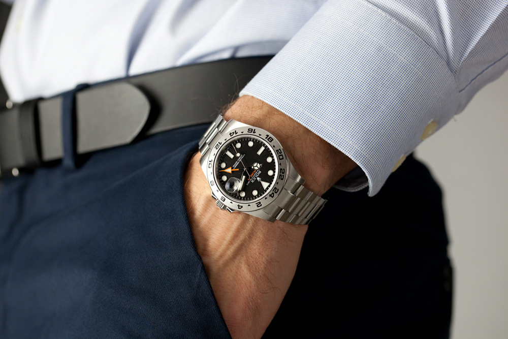 1 EXPII wrist shot small.jpg