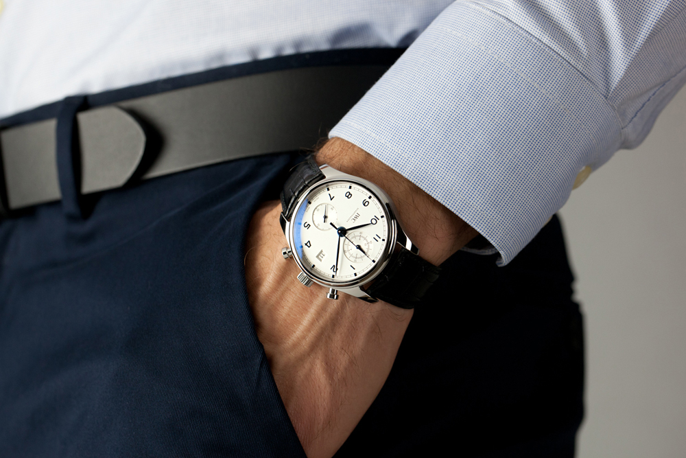 1 iwc wrist shot small.jpg