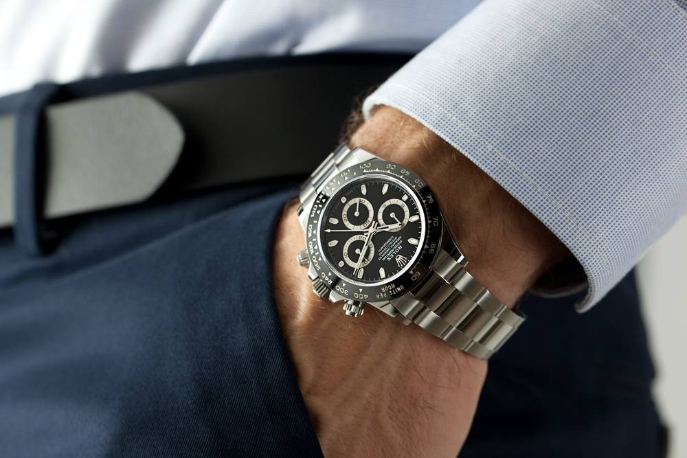 1 Daytona wrist shot small.jpg