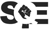sqelogo - FRONT.jpg