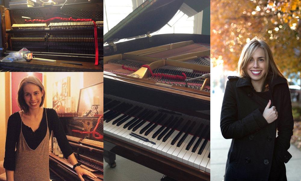 pianotuningcollage.jpg