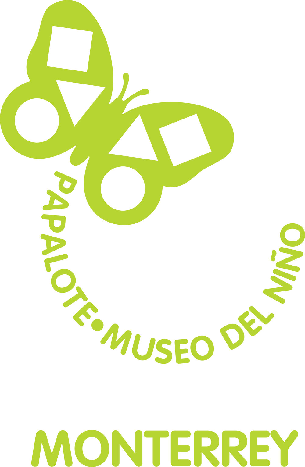 LOGO PAPALOTE MUSEO DEL NINŽO MONTERREY A.JPG