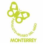 Parque Fundidora s/n, Centro, Monterrey, N.L.