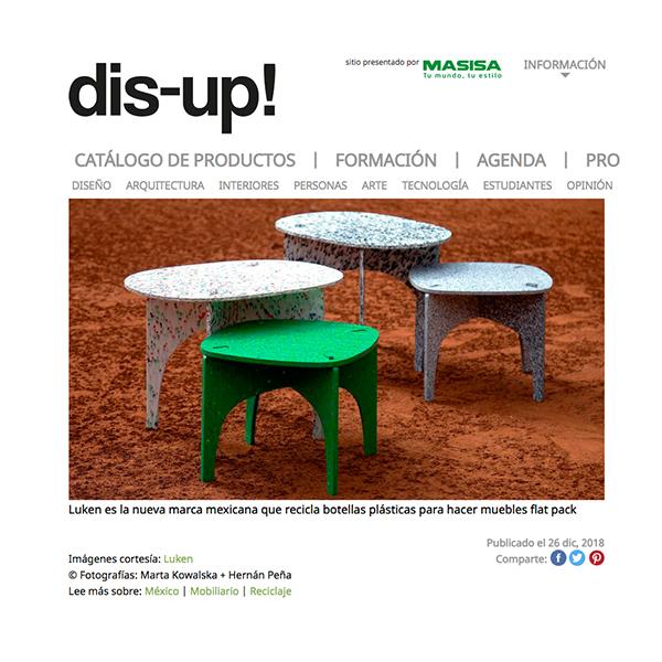 disup.jpg