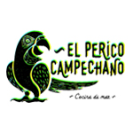 PERICO.jpg