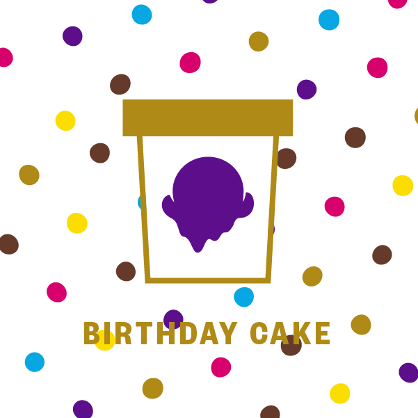 BDAY CAKE.png