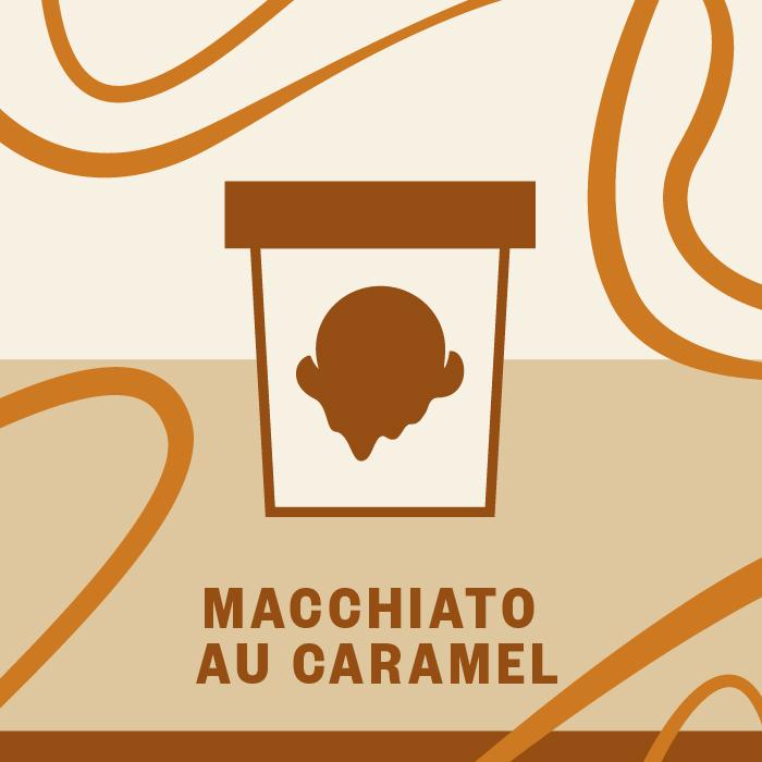 CARAMEL MACCHIATO.jpg