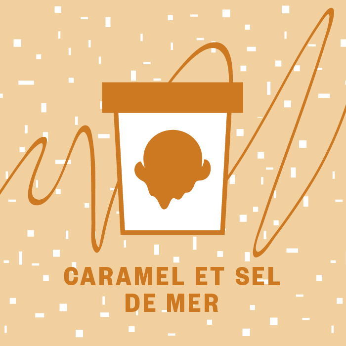 SEA SALT CARAMEL.jpg