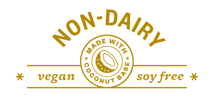 CAD-NonDairy-CoconutBase.png