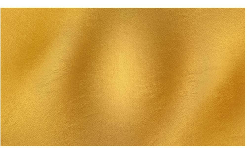 Yoga Magazine Little Paw Knocking