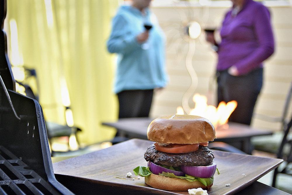 sugoibeef-burger02.jpg