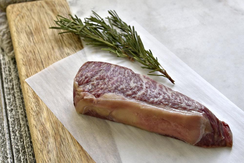 sugoibeef-steak01.jpg