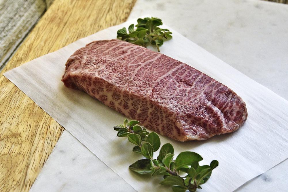 sugoibeef-steak02.jpg