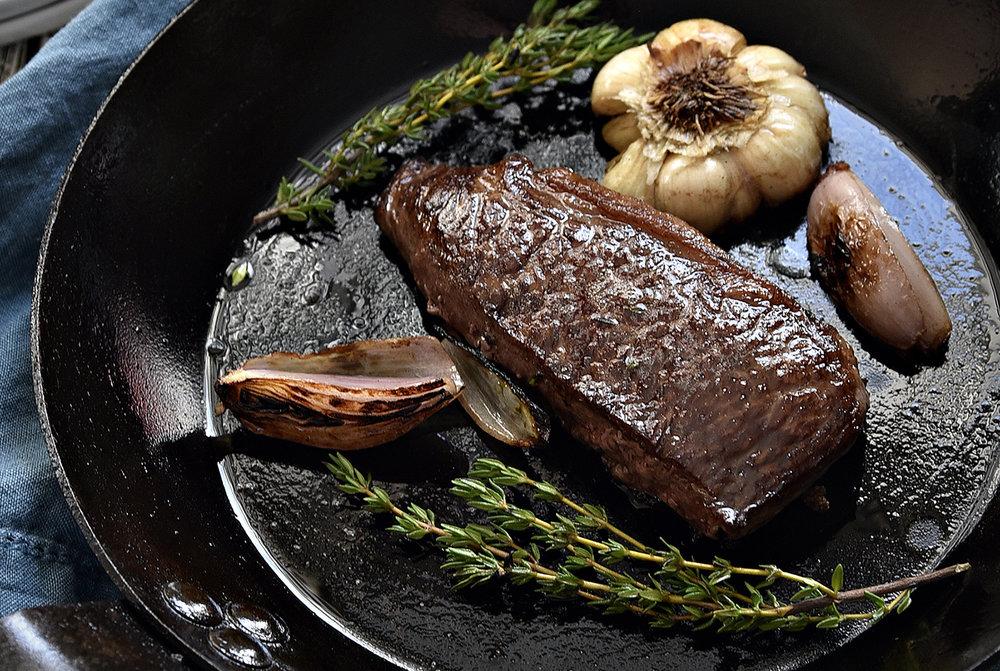sugoibeef-steak03.jpg