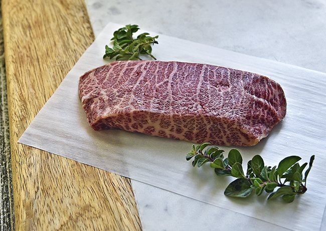 sugoi-productitem-steak01.jpg
