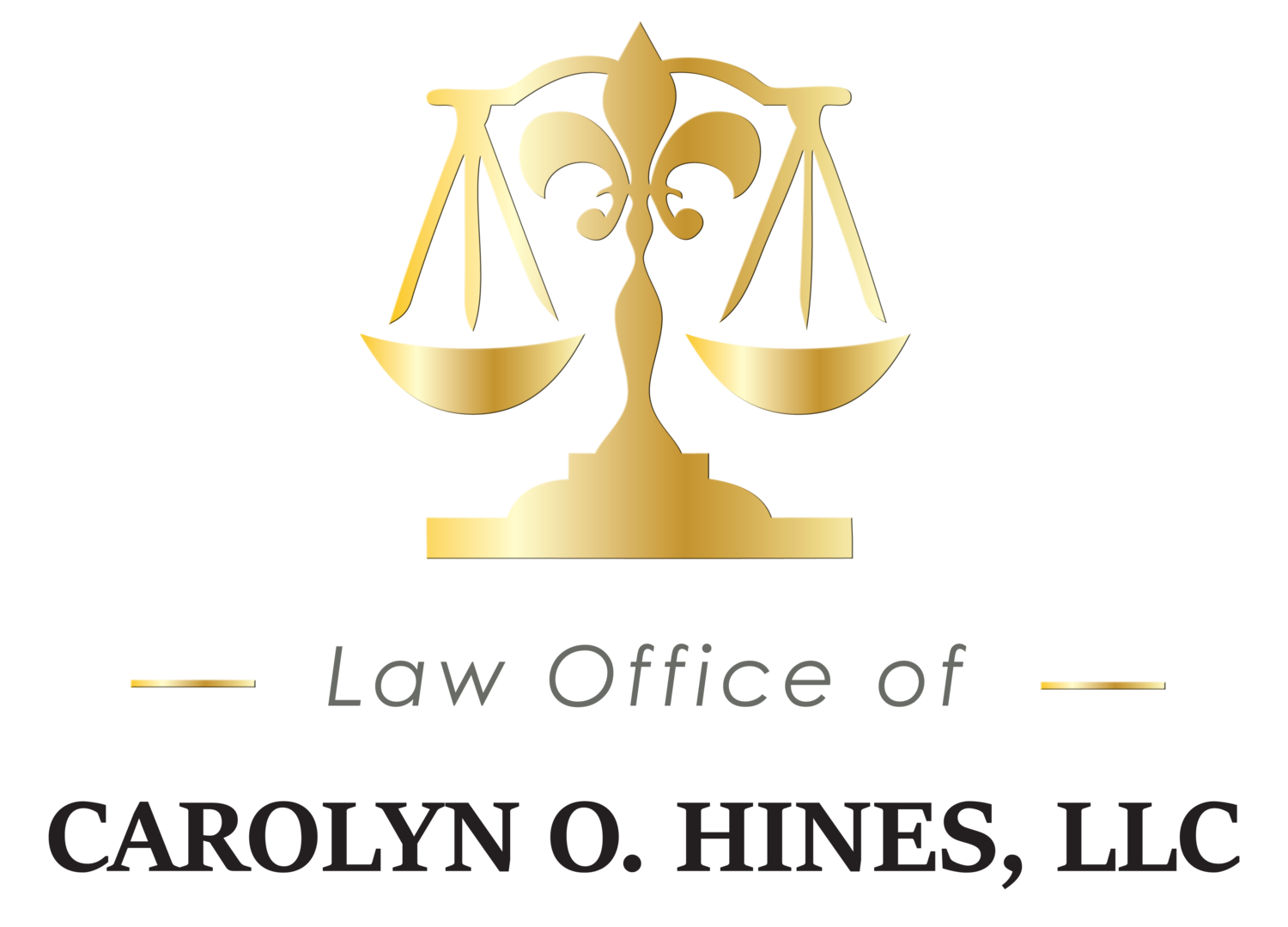 Carolyn O. Hines, Attorney at Law