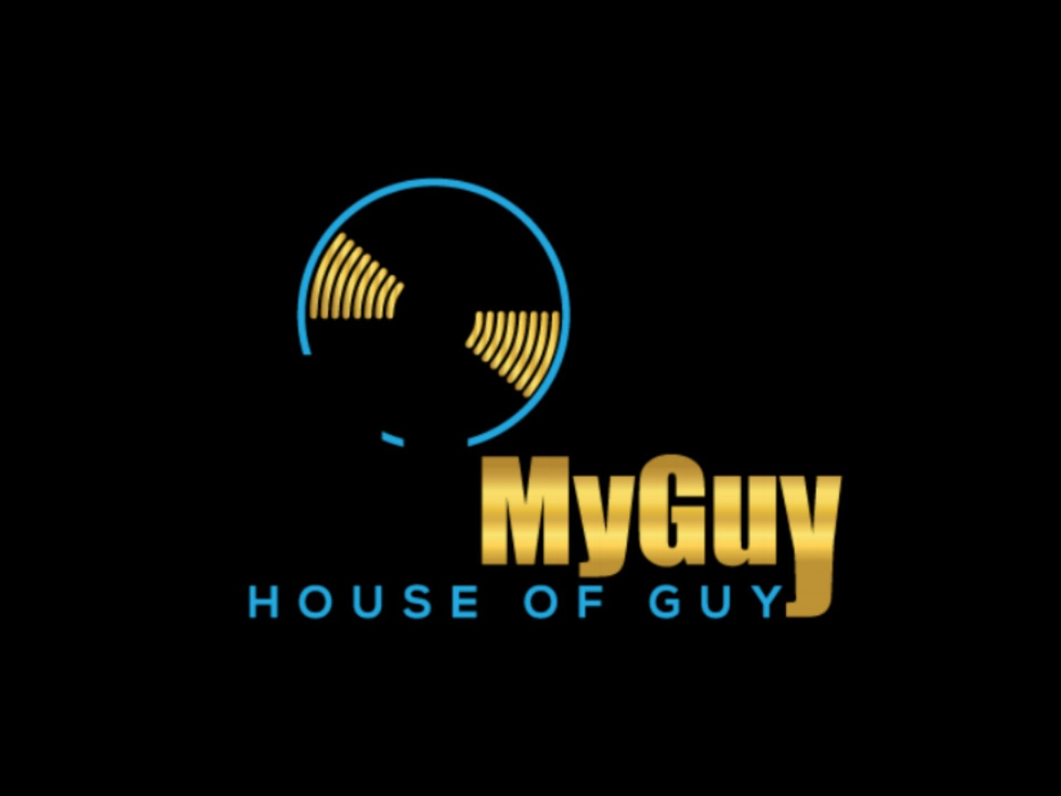 HOUSE OF GUY