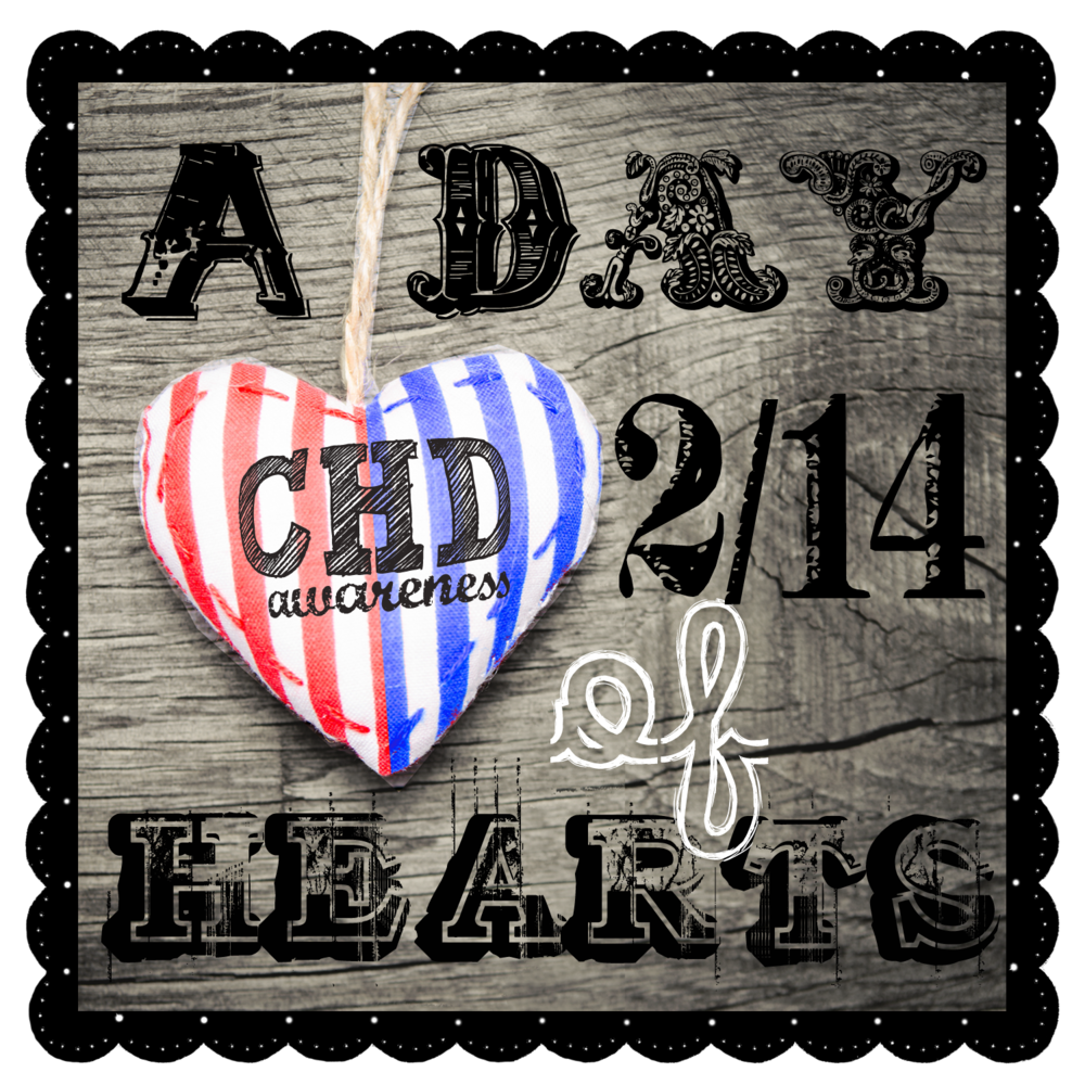 d_day-of-hearts_01.png
