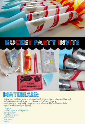 rocket_party_invite.jpg