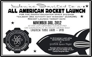 rocket-launch_1.jpg