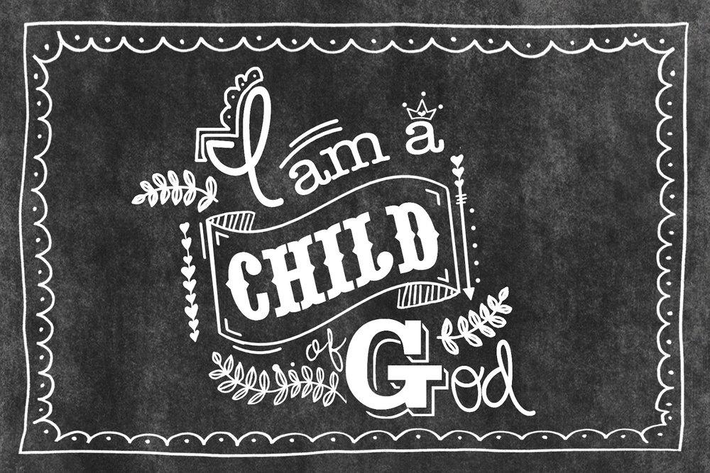 1.-ADpic_childofgod_printable1.jpg