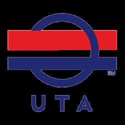 UTAH TRANSIT AUTHORITY