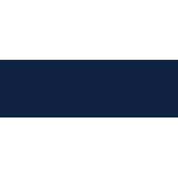HCA / MOUNTAINSTAR