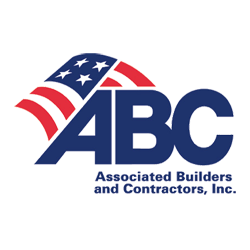 ASSOCIATION OF BUILDERS & CONTRACTORS