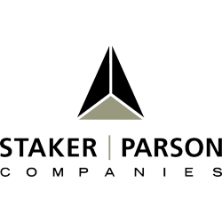 STAKER PARSON / OLD CASTLE MATERIALS
