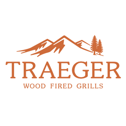 traeger.png