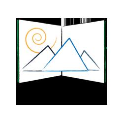 canyons_logo.png