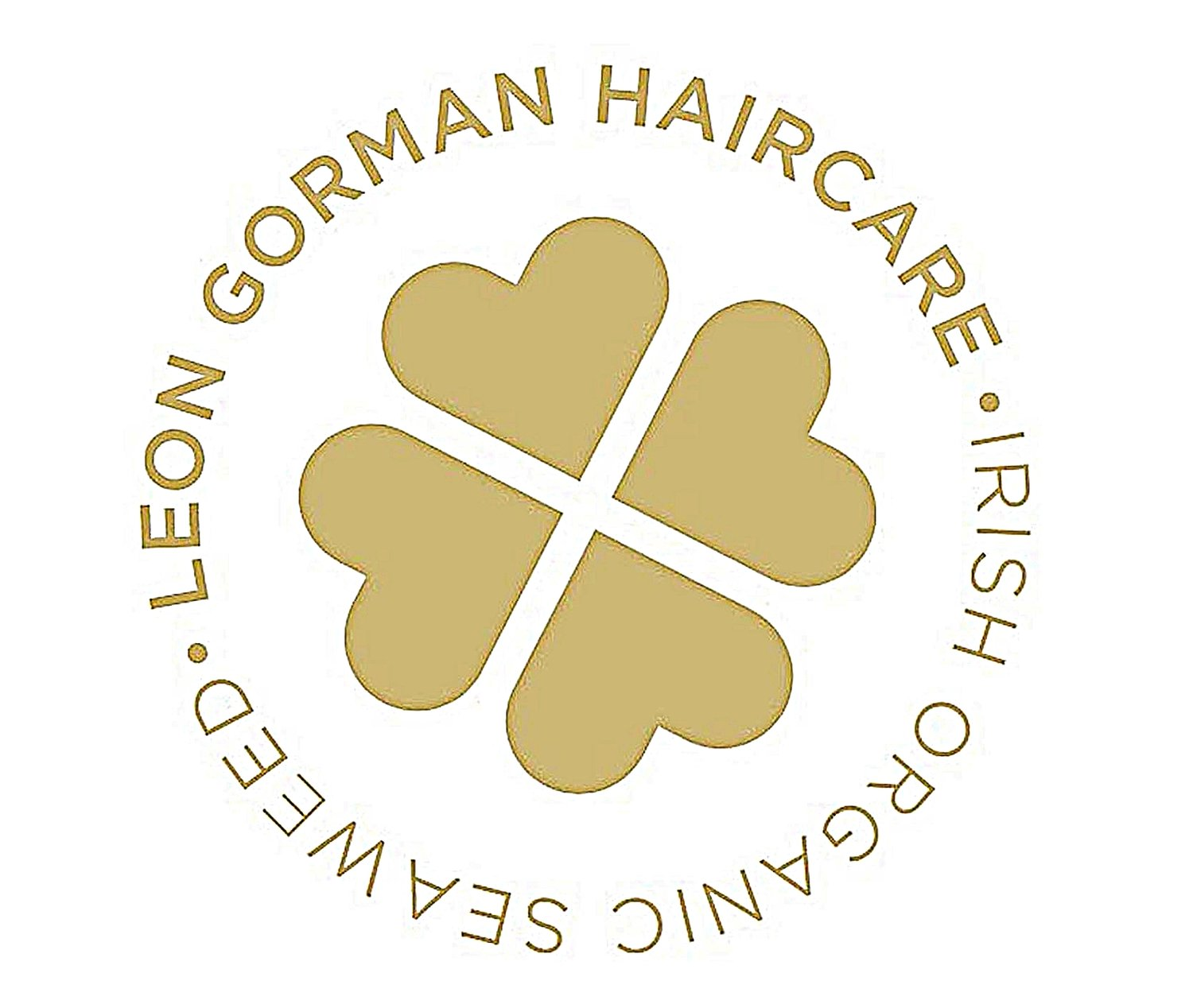 Leon Gorman Hair Care Products That Cares - Hygiene & Branded Product