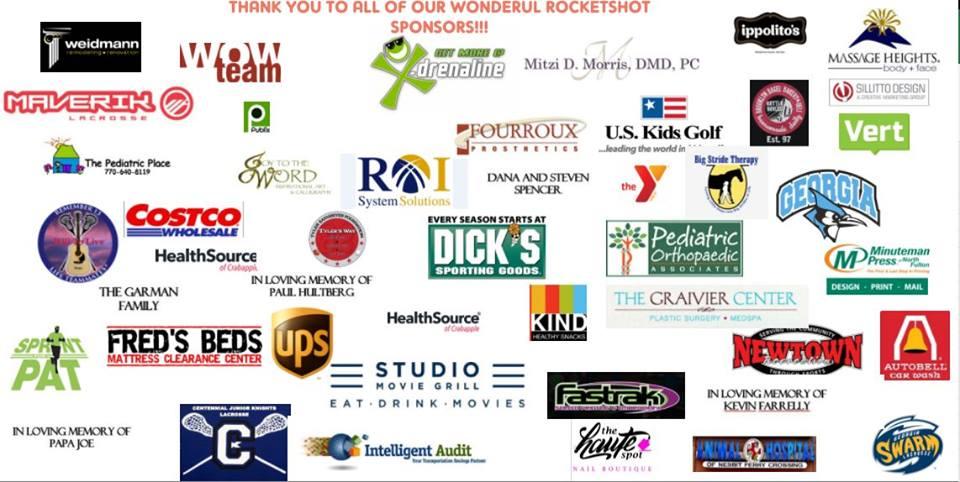 sponsors!!!!!.jpg