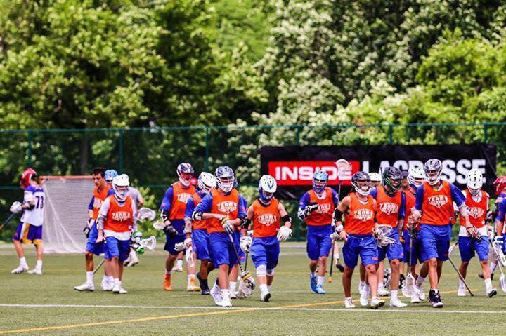team 8 newsletter.jpg