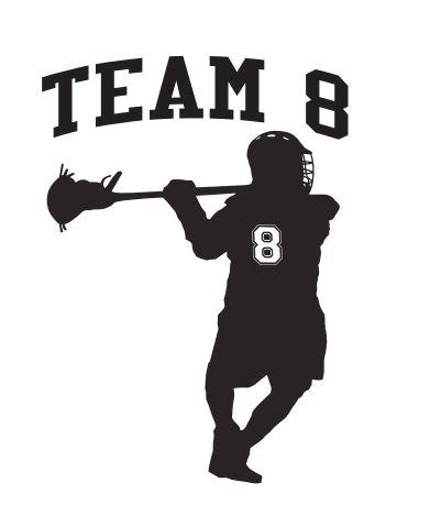 team 8 logo.JPG