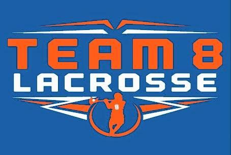 team 8 logo!.jpg
