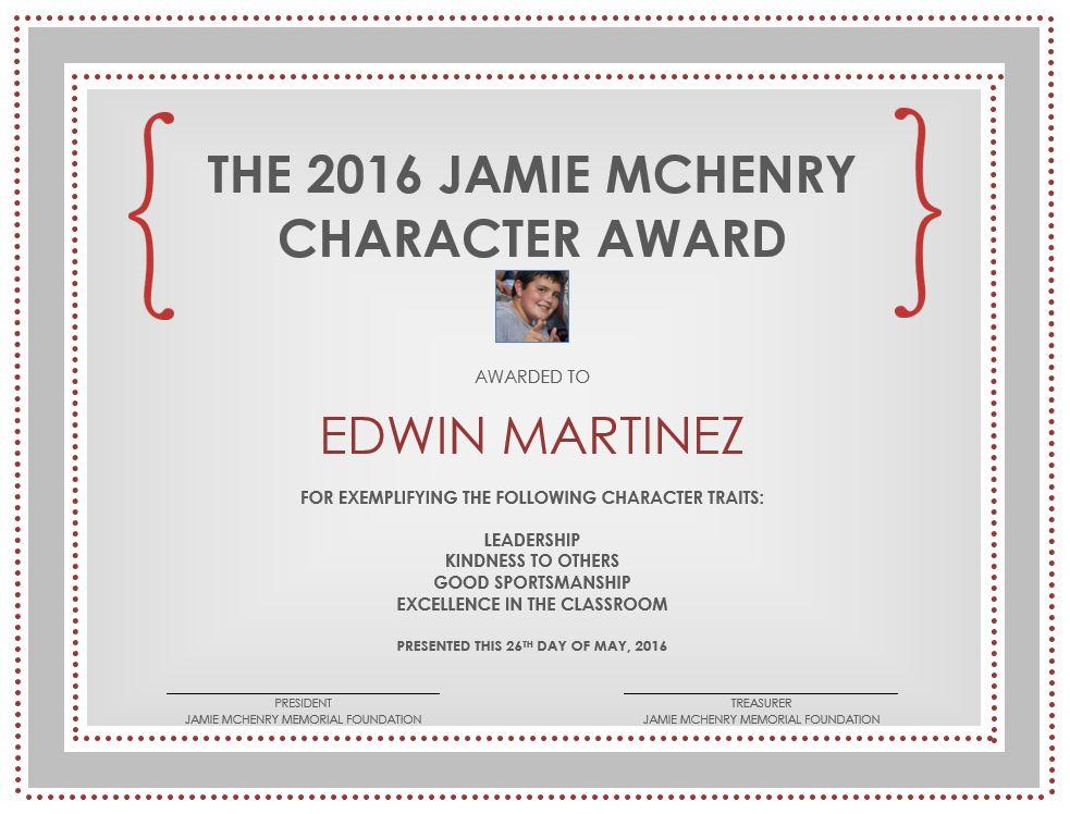 edwin martinez award pic.JPG