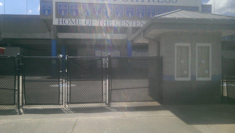 gate existing3.jpg