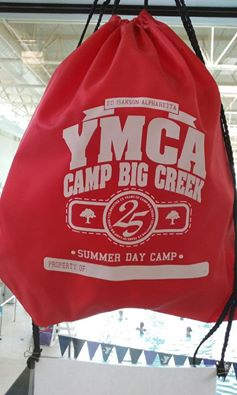 ymca camp post.jpg