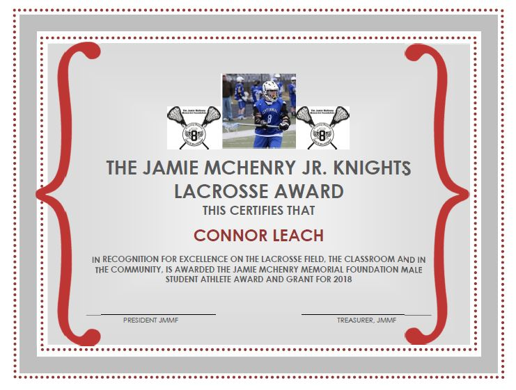connor leach cert.JPG